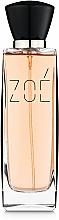 Perfumería y cosmética Vittorio Bellucci Zoe - Eau de parfum