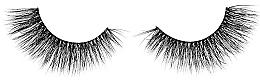 Perfumería y cosmética Pestañas postizas - Lash Me Up! Eyelashes Addicted To You