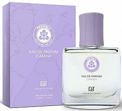 Perfumería y cosmética FiiLiT Camina-Provence - Eau de parfum