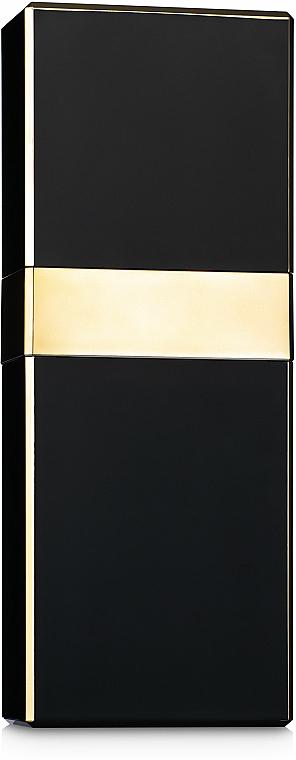 Chanel Coco - Eau de Parfum (relleno) — imagen N4
