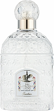 Perfumería y cosmética Guerlain Eau de Cologne du Coq - Agua de colonia