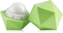 Perfumería y cosmética Bálsamo labial - Flormar Care 4 Lips