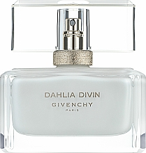 Perfumería y cosmética Givenchy Dahlia Divin Eau Initiale - Eau de toilette