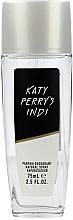 Perfumería y cosmética Katy Perry Katy Perry Indi - Desodorante perfumado