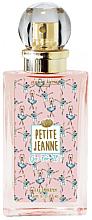 Perfumería y cosmética Jeanne Arthes Petite Jeanne Go For It! - Eau de parfum