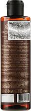 Champú voluminizador regenerador con aceite de ylang-ylang - ECO Laboratorie Ultra Volume Hair Shampoo — imagen N2
