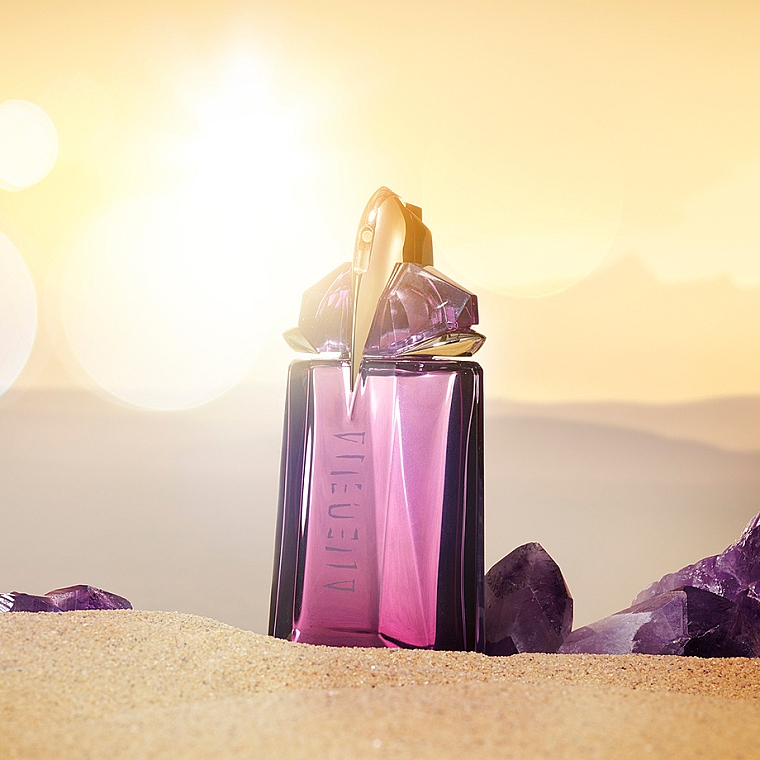 Mugler Alien - Eau de parfum — imagen N9