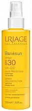 Perfumería y cosmética Spray protector solar con Agua Termal de Uriage - Uriage Suncare product