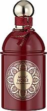 Perfumería y cosmética Guerlain Noble Musc - Eau de parfum