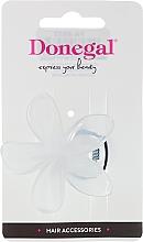Perfumería y cosmética Pinza de pelo, FA-5832 - Donegal