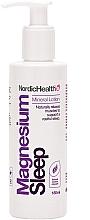 Perfumería y cosmética Loción corporal perfumada - BetterYou Magnesium Sleep Mineral Lotion