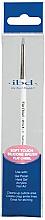 Perfumería y cosmética Pincel de silicona para manicura - IBD Silicone Gel Art Tool Flat Chisel