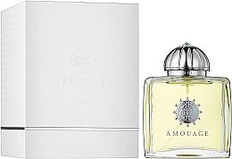 Amouage Ciel - Eau de Parfum — imagen N2