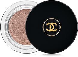 Perfumería y cosmética Sombra de ojos en crema de larga duración - Chanel Ombre Premiere