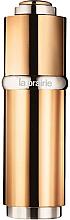 Perfumería y cosmética Sérum facial con partículas de oro puro - La Prairie Radiance Cellular Concentrate Pure Gold