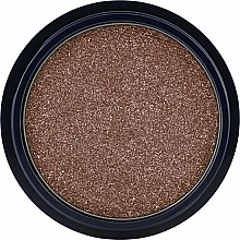 Perfumería y cosmética Sombras de ojos altamente pigmentados - Max Factor Wild Shadow Pots