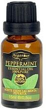 Perfumería y cosmética Aceite esencial de menta 100% - Arganour Essential Oil Peppermint