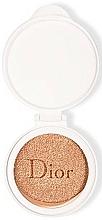 Perfumería y cosmética Cushion base de maquillaje SPF 50 PA+++ (recarga) - Dior Capture Dreamskin Moist & Perfect Cushion SPF 50 PA+++