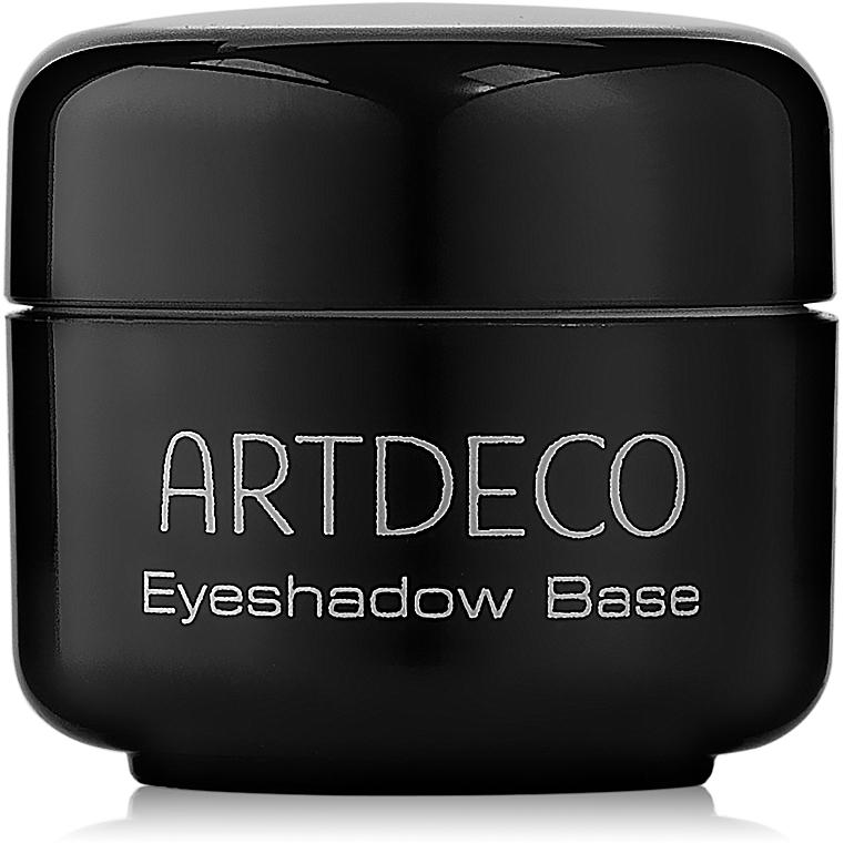 Prebase de sombras de ojos cremosa nutritiva - Artdeco Eyeshadow Base