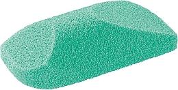 Perfumería y cosmética Piedra pómez, verde - Peggy Sage