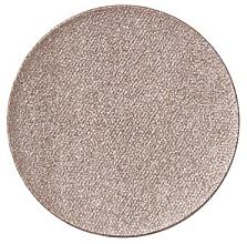 Perfumería y cosmética Sombra de ojos (recarga) - Nabla Eyeshadow