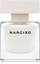 Perfumería y cosmética Narciso Rodriguez Narciso - Eau de Parfum