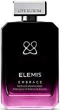 Perfumería y cosmética Elixir para baño y ducha con aceites nutritivos de amaranto y bacuri - Elemis Life Elixirs Embrace Bath & Shower Oil