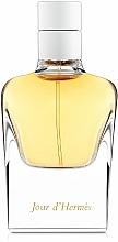 Perfumería y cosmética Hermes Jour DHermes - Eau de Parfum