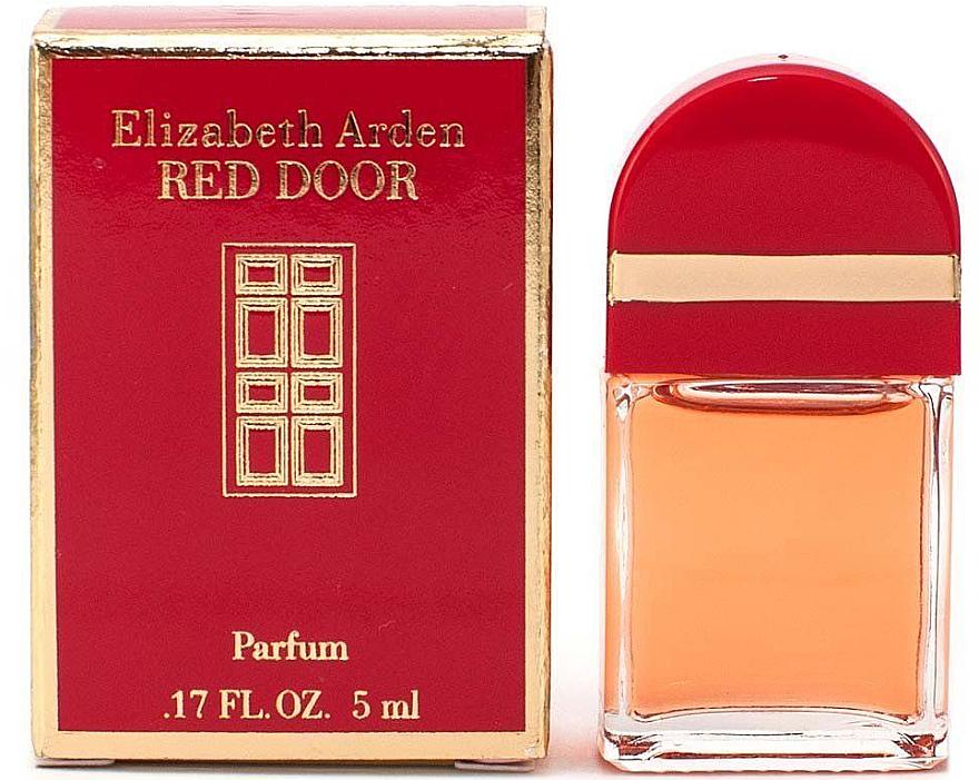 Elizabeth Arden Red Door - Perfume