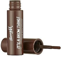 Perfumería y cosmética Polvo de cejas - Barry M It?s A Brow Thing!