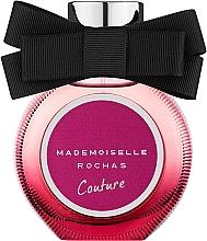 Perfumería y cosmética Rochas Mademoiselle Rochas Couture - Eau de parfum