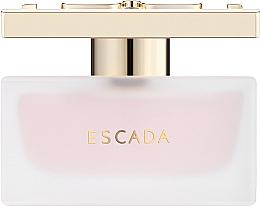 Perfumería y cosmética Escada Especially Escada Delicate Notes - Eau de toilette