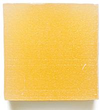 Perfumería y cosmética Jabón facial con extracto de centella asiática - Toun28 Facial Soap S9 Houttuynia Cordata Centella Asiatica