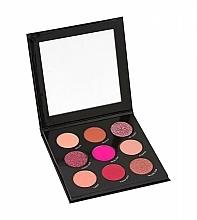 Perfumería y cosmética Paleta de sombras de ojos - Peggy Sage Eye Shadows Palette
