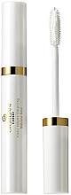 Perfumería y cosmética Prebase de máscara de pestañas para volumen - Oriflame Giordani Gold Mascara Base