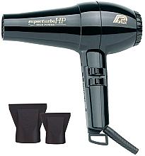 Perfumería y cosmética Secador de pelo - Parlux Hair Dryer 2400 HP