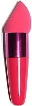Perfumería y cosmética Aplicador de maquillaje en rosa y negro 4316 - Donegal Sponge Make-Up