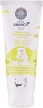 Perfumería y cosmética Crema cuidado diario para bebés con hidrolato orgánico de rosa daúrica - Natura Siberica Little Siberica