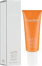 Perfumería y cosmética Loción hidratante y reparadora para rostro y cuerpo que prolonga el bronceado con vitamina C - Natura Bisse C+C Vitamin Summer Lotion
