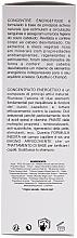 Tratamiento mascarilla capilar con aceite de germen de trigo - Leonor Greyl Concentre Energetique — imagen N3