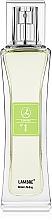 Perfumería y cosmética Lambre № 1 - Eau de parfum