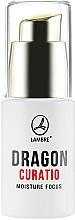 Perfumería y cosmética Sérum facial hidratante con ácido hialurónico - Lambre Dragon Curatio Moisture Focus