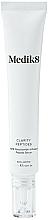 Perfumería y cosmética Sérum contorno de ojos con péptidos y 10% niacinamidas - Medik8 Clarity Peptides Serum