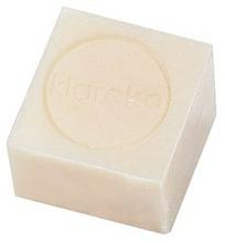 Perfumería y cosmética Jabón limpiador de brochas y pinceles, recambio - Klareko
