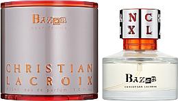 Christian Lacroix Bazar Pour Femme - Eau de parfum — imagen N2