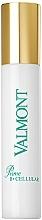 Perfumería y cosmética Sérum facial hidratante antiedad con péptidos - Valmont Energy Prime Bio Cellular