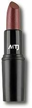 Perfumería y cosmética Barra de labios brillante - MTJ Cosmetics Frost Lipstick