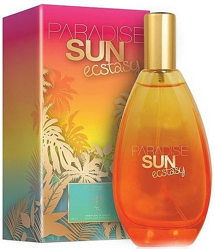 Vittorio Bellucci Ecstasy Paradise Sun - Eau de parfum — imagen N1