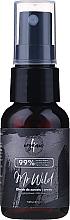 Perfumería y cosmética Aceite para cabello y barba de ciprés y ámbar - 4Organic Mr Wild Hair And Beard Oil
