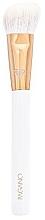 Perfumería y cosmética Brocha biselada P006 - Pagano Brush